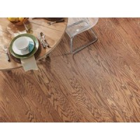 "Shaw 5"" Sonata Oak Hardwood Floor"