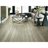 Shaw Cornerstone Oak Hardwood Floor