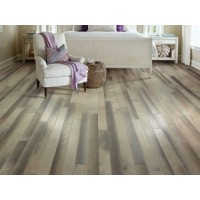 Shaw Repel Water Resistant Relic Hardwood Floor