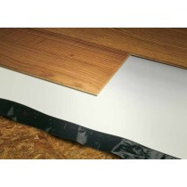 Shaw Silent Step Ultra underlayment 1000 sf