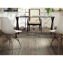 Shaw Timberline 7 Collection Laminate Floor
