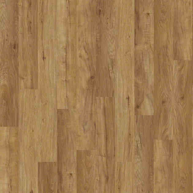 Brazilian cherry shaw brazilian cherry laminate flooring for Shaw laminate flooring