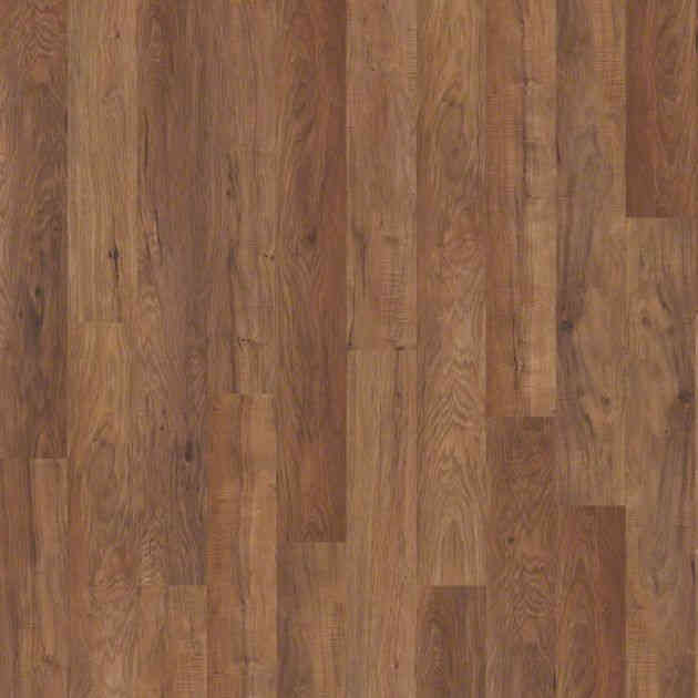 Shaw laminate flooring 5 nice colors free shipping ebay for Shaw laminate