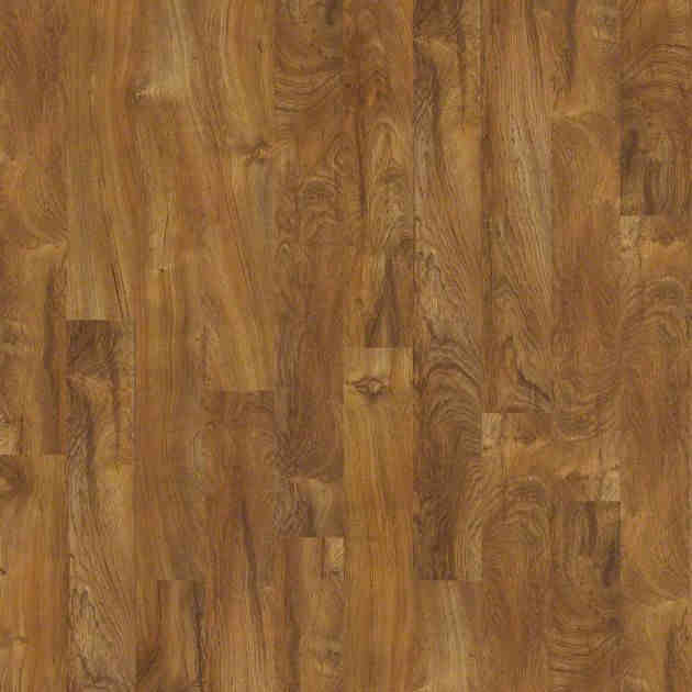 Shaw laminate flooring 5 nice colors free shipping ebay for Shaw laminate flooring