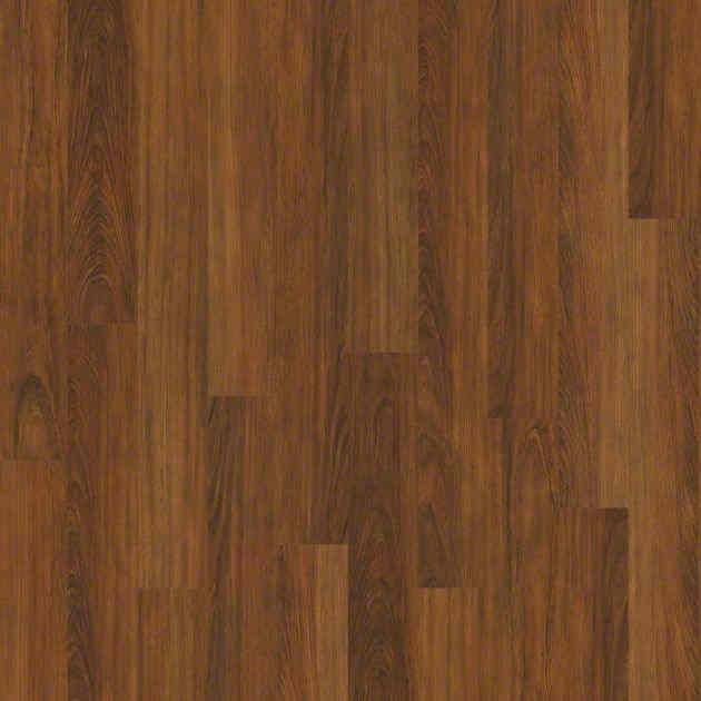 Laminate flooring shaw laminate flooring colors for Shaw laminate flooring
